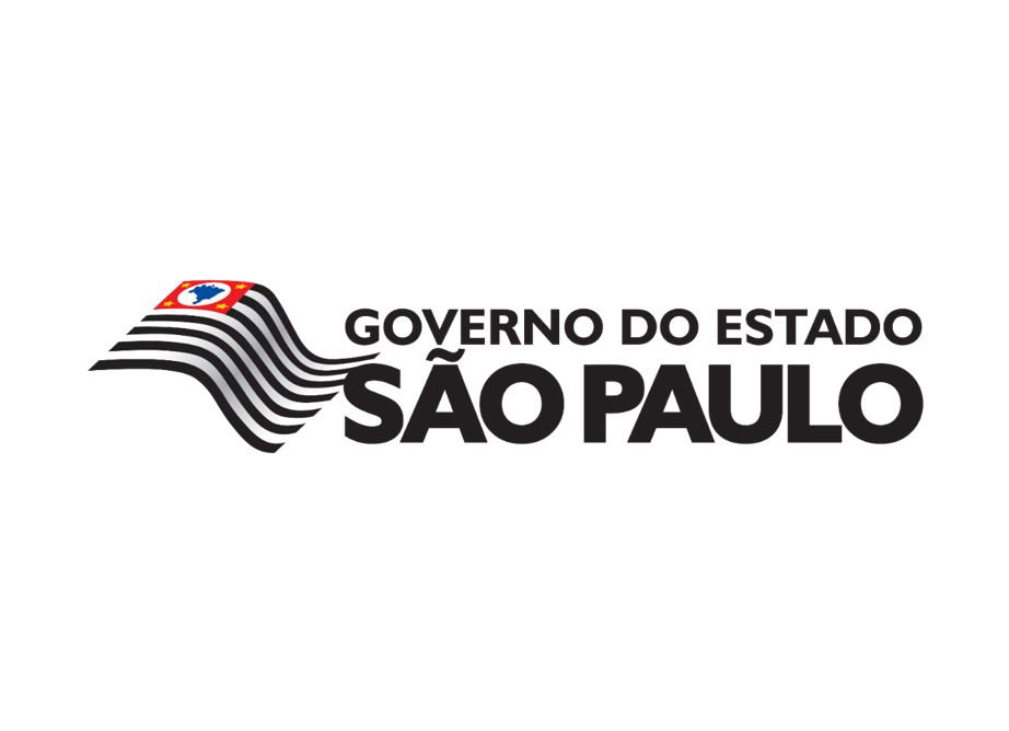 governo sp.png