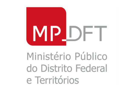 mpdft.png