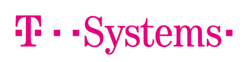 t systems.png