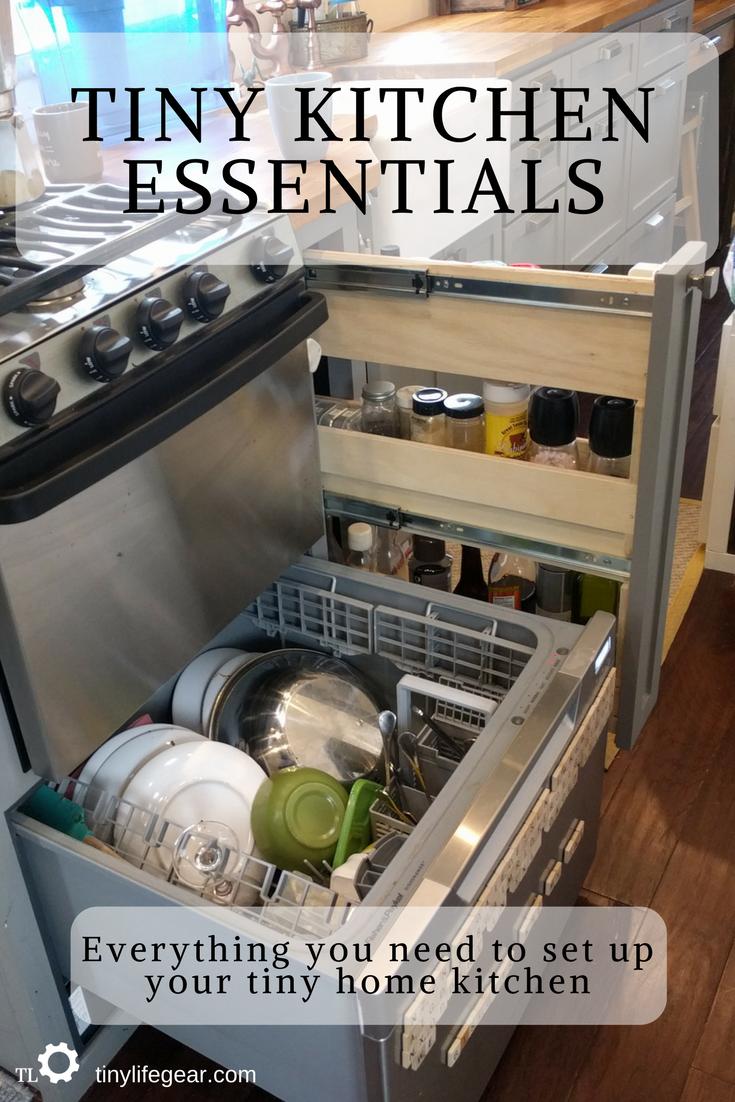 TLG - Tiny Kitchen Essentials.png