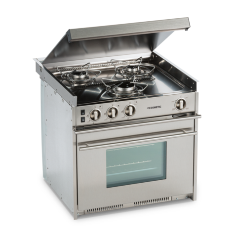 Dometic_CU-434_RV_Range-Oven_large.png