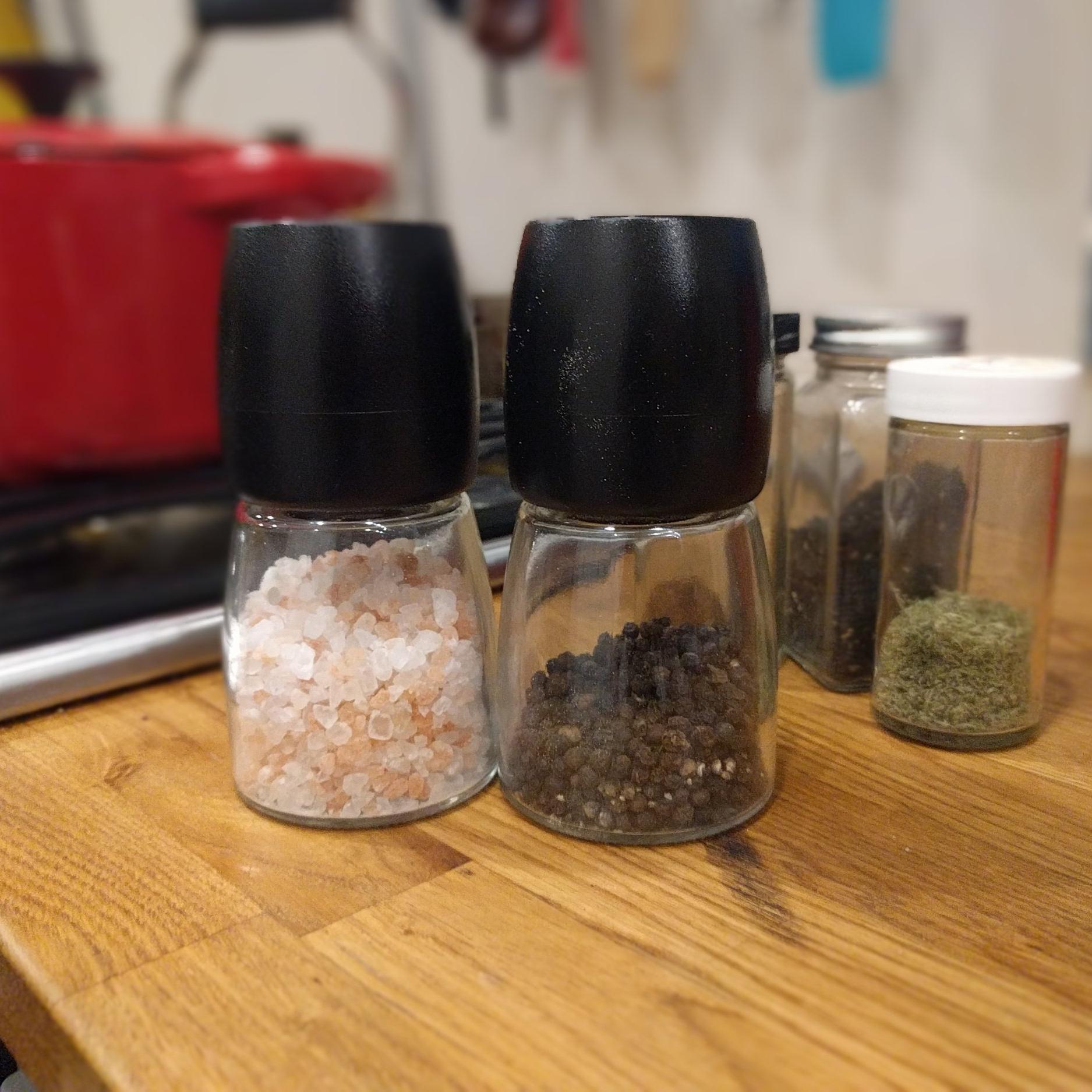 Salt Pepper Spices.jpg