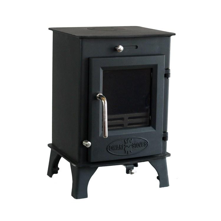 dwarf-stove-med.jpg
