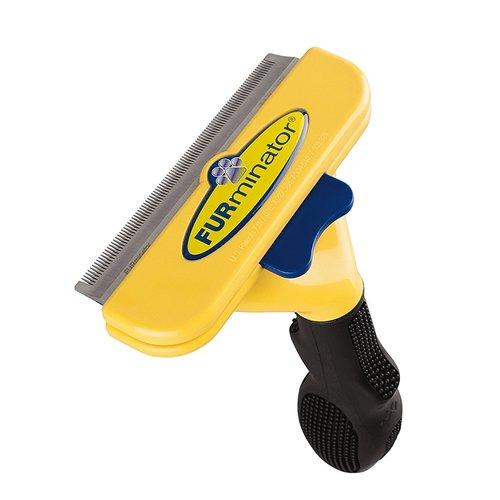 Furminator Dog Brush