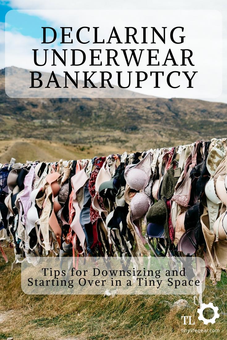 TLG - Underwear Bankruptcy.png