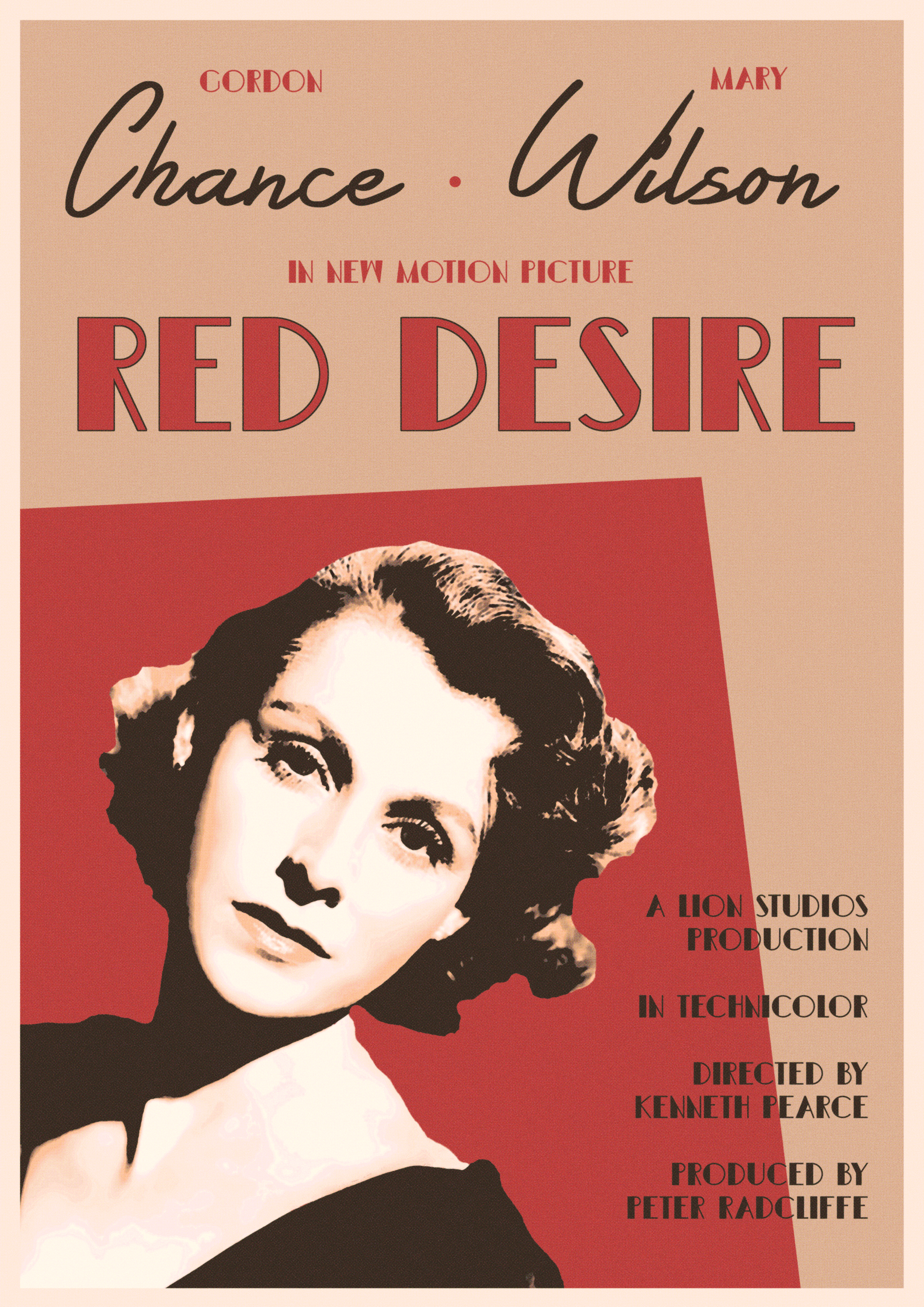 Red-Desire-with-Noise.png