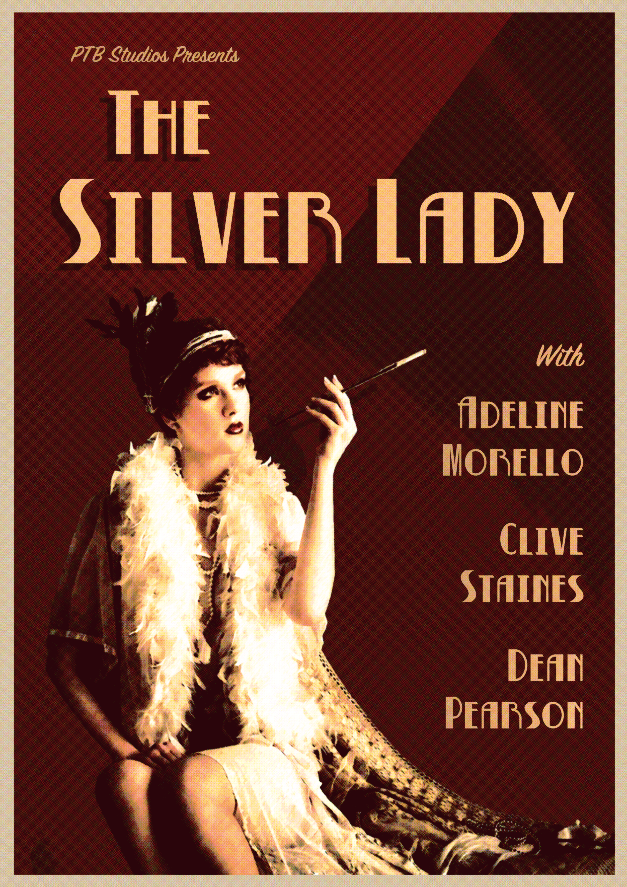 The-Silver-Lady.png