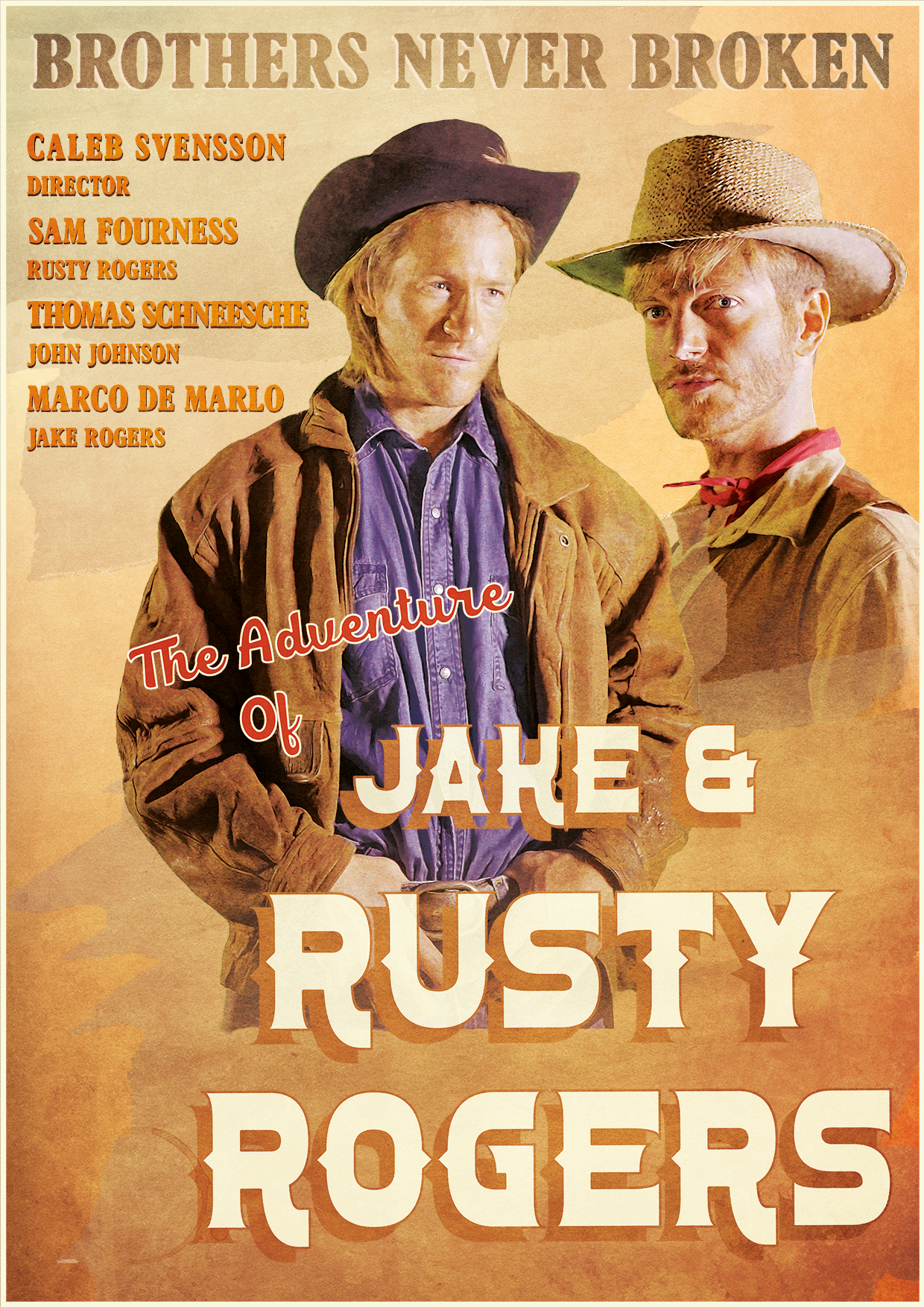 Jake and Rusty proper@0,25x with tagline.png