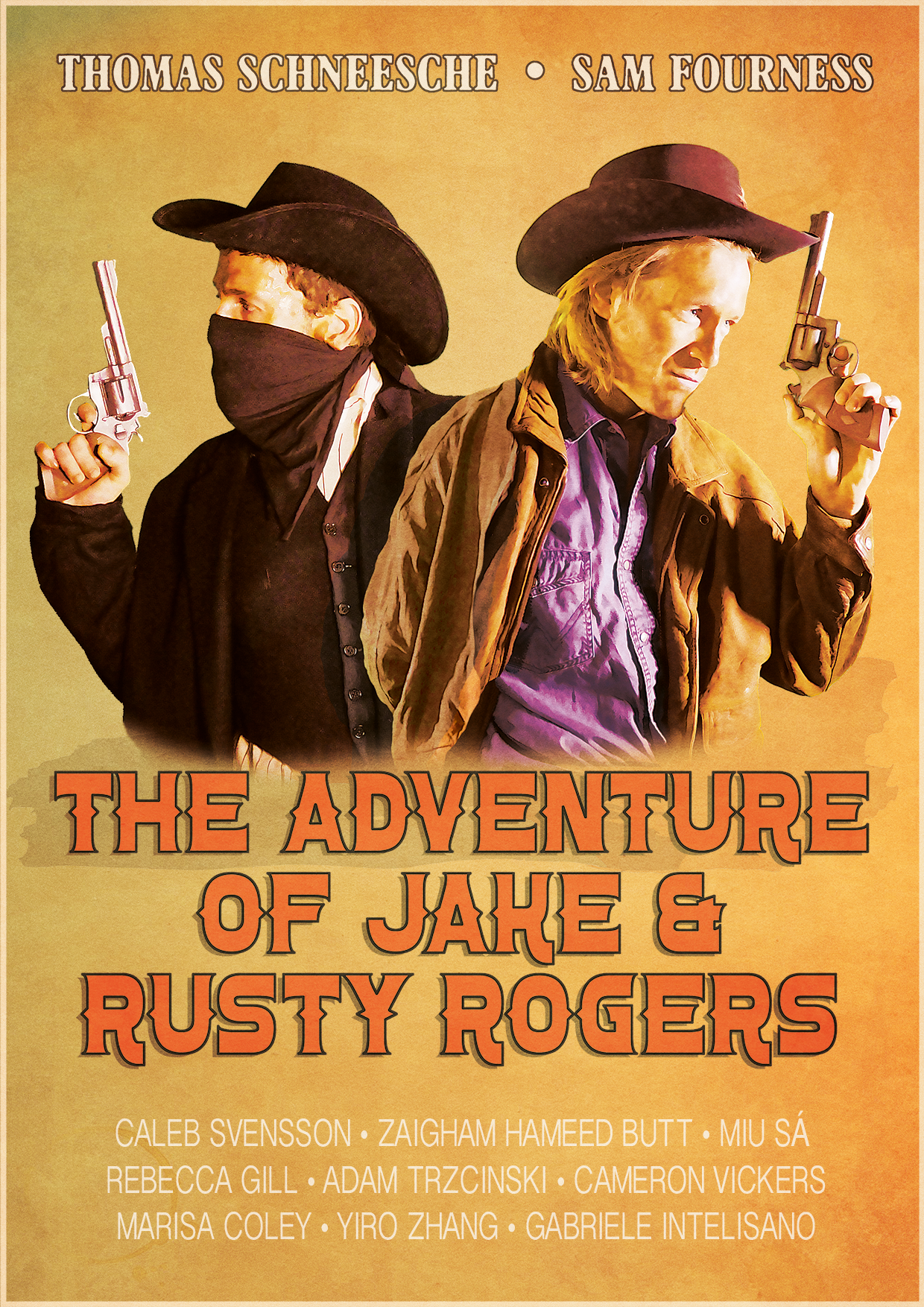 Rusty and JJ@0,25x C.png