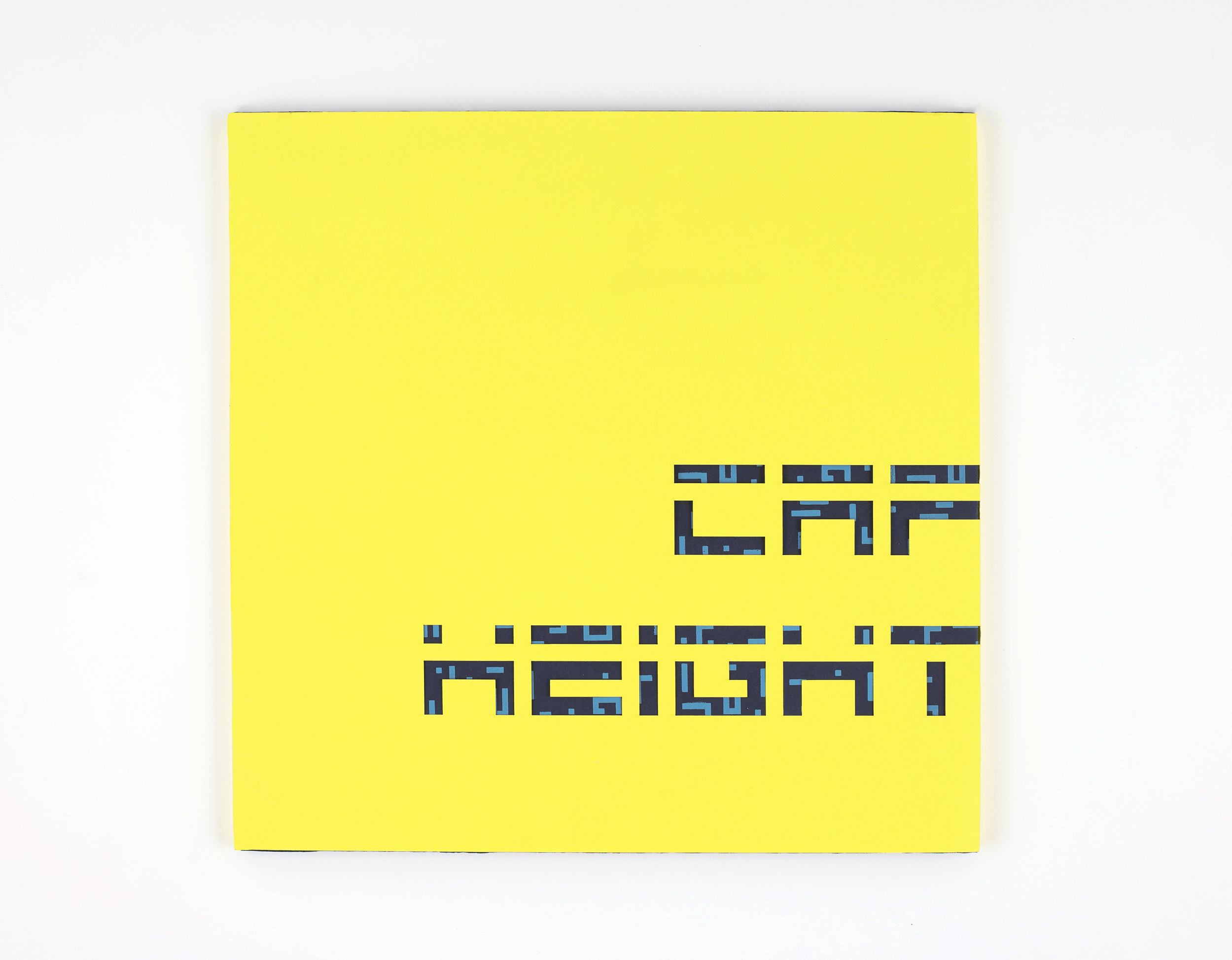 CapHeight13.png