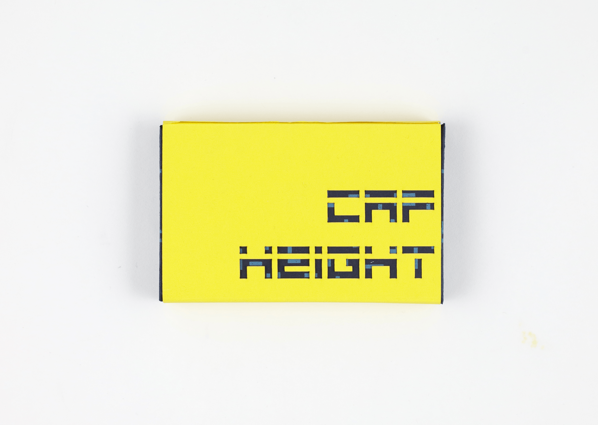CapHeight14.png