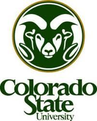 CSU Logo.jpeg