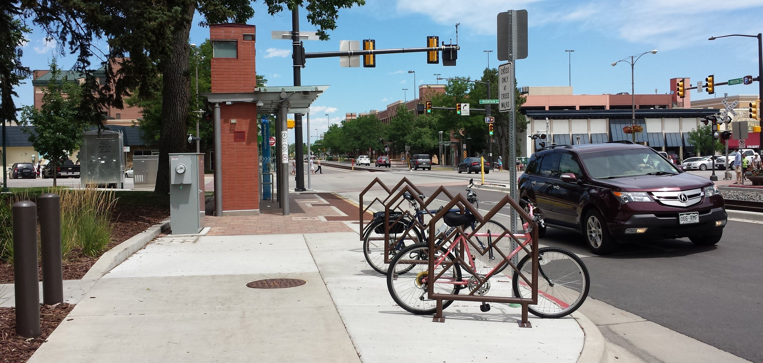 2014-07-21 MAX Bike racks resized.jpg