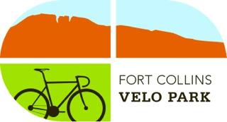 Velo Park logo.jpeg
