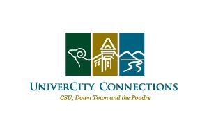 UCC Logo.jpg