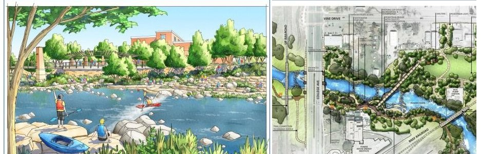 proposed_whitewater_park_092514-937x300.jpg