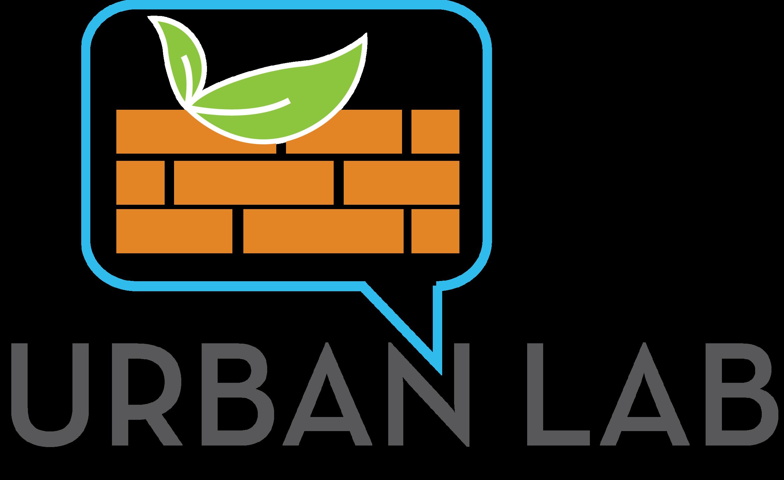 Urban-Lab.png