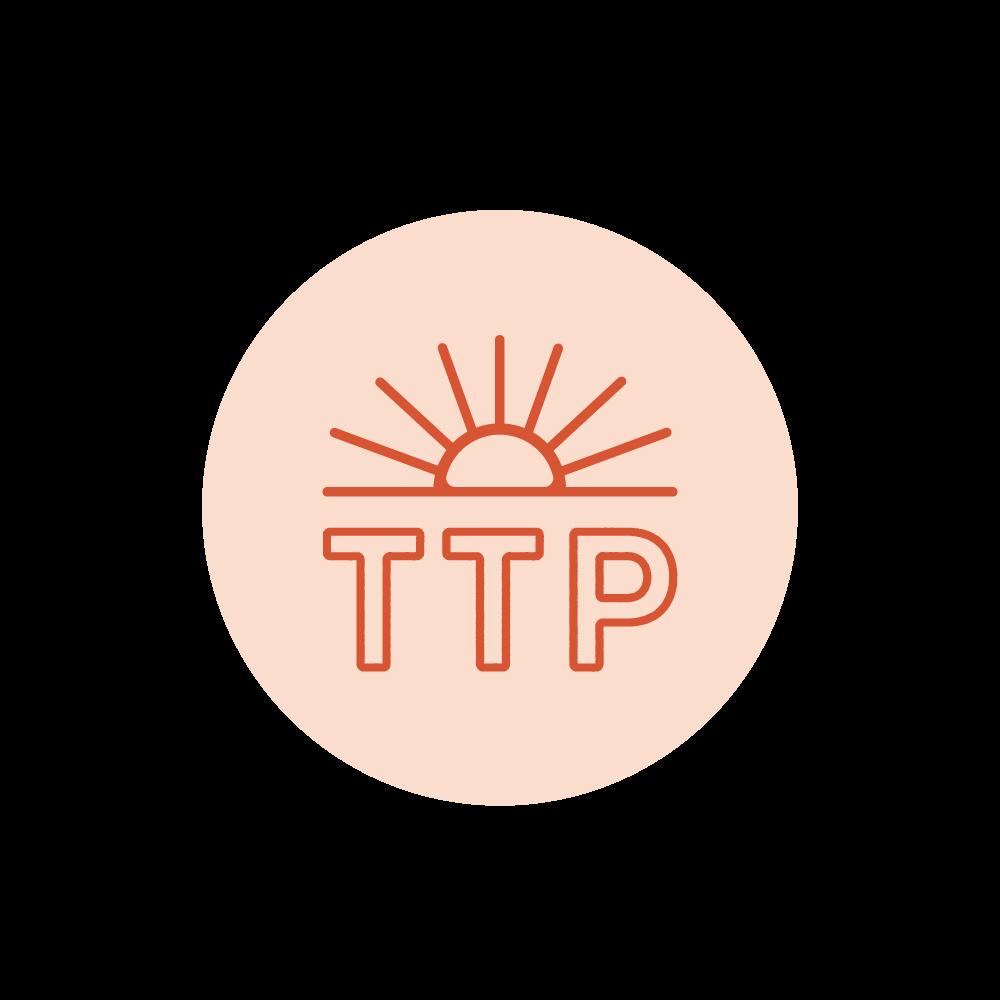 TTP_Secondary_Peach_Bkd.png