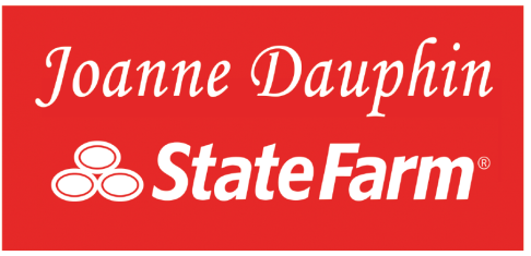 Joanne Dauphin State Farm is a local State Farm Agency. Their job is to be the best part of your worst day by helping you rebuild from the unexpected. If you need someone to help you manage your insurance and everyday risks there are your people!