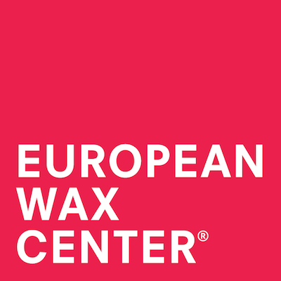 European Wax provides full-body, facial waxing, and hair removal with their exclusive EWC skin care products!