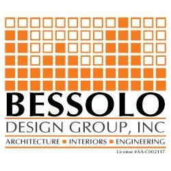 Since 1987, Bessolo Design Group has been working to exceed our clients expectations by providing exceptional architectural design and engineering services. We create quality spaces that are beautiful and comfortable. The level of experience we provide along with having so many disciplines in-house, makes our team different than any other firm.