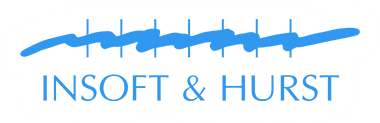 Insoft &Hurst Orthodontics has been around for years providing high-quality care and patient comfort. They've got multiple locations in St.Pete.