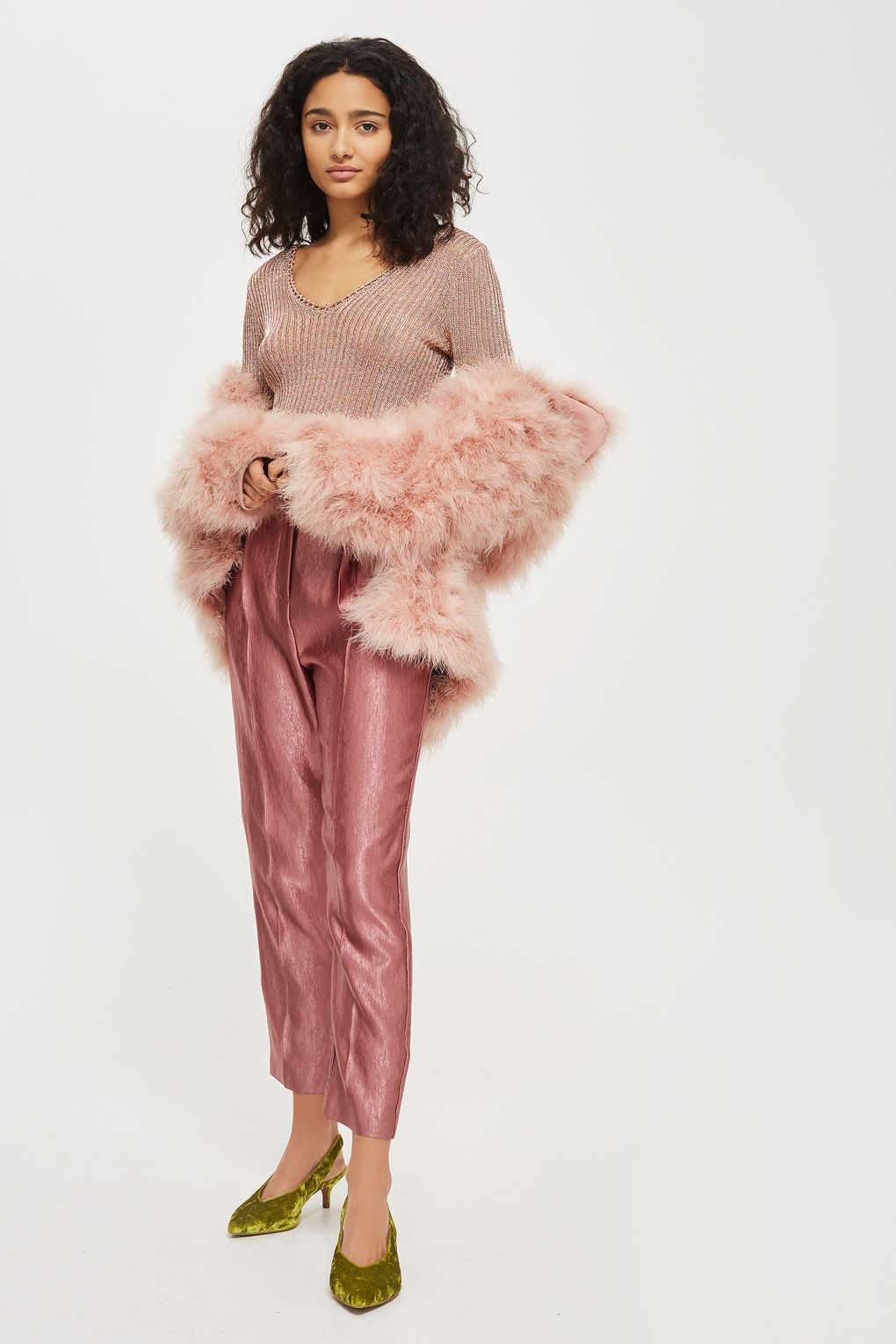 TOPSHOP METALLIC PINK TOP.jpg