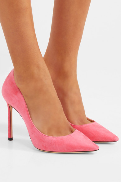 ntp-jchoo pink shoes.jpg