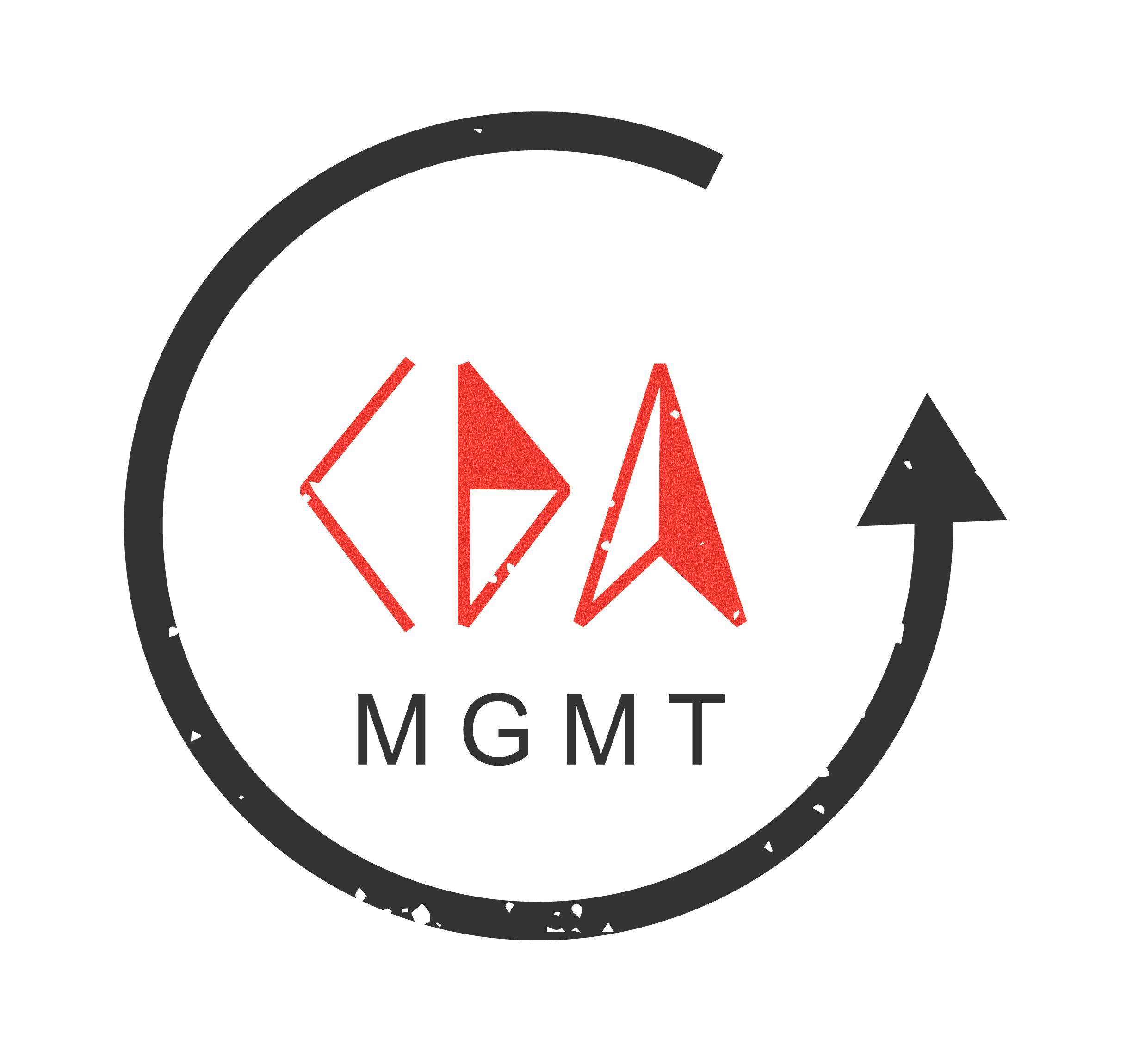 CDA-MGMT-Logo-Mark---Black.png