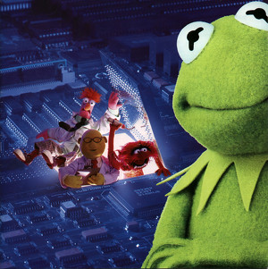 300px-Game.muppetsinside.jpg