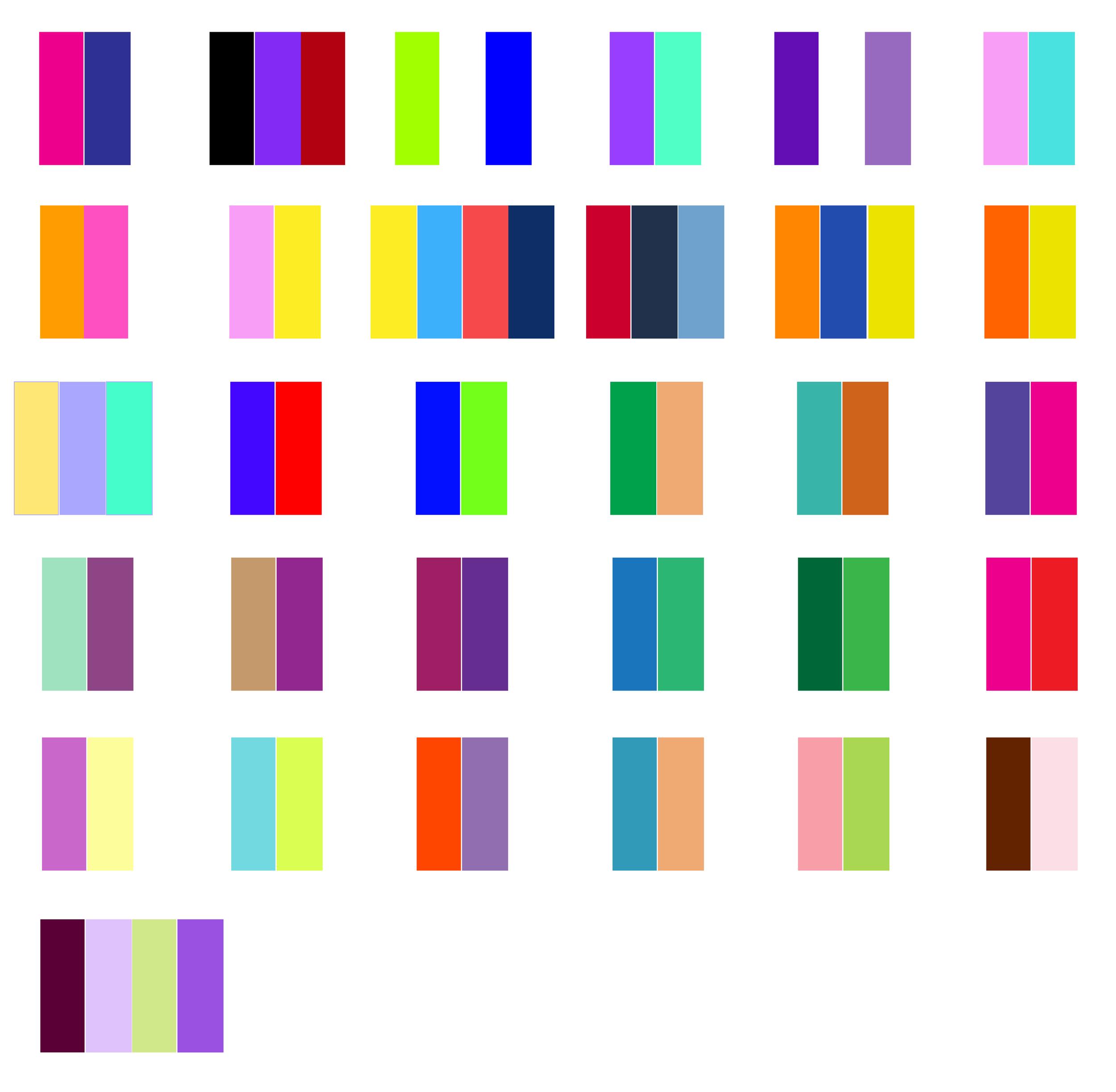 Color_Palette-02.png