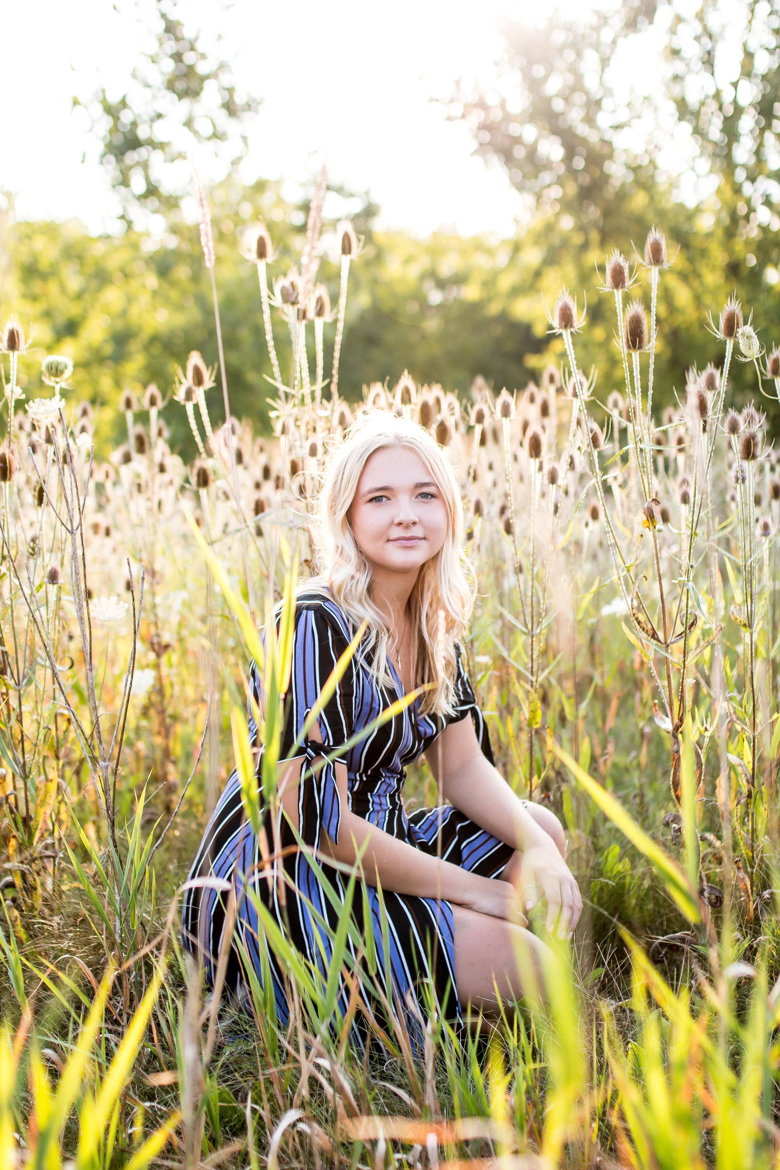 JessiLynnPhotography-5542.jpg