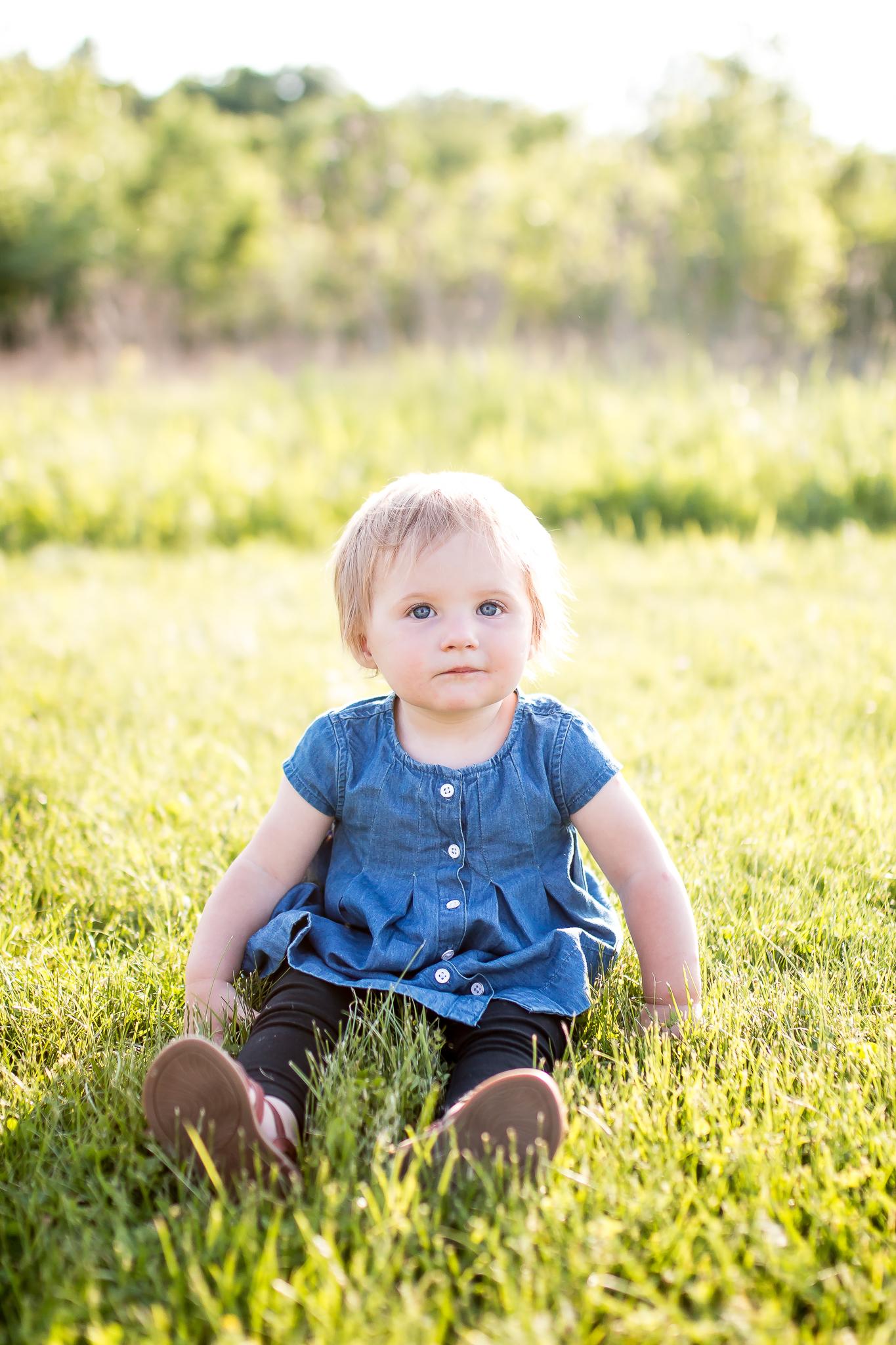 Jessi Lynn Photography-5817.jpg