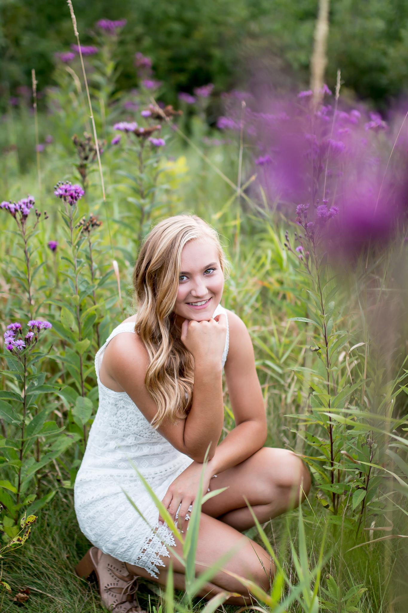 Jessi Lynn Photography-2402.jpg