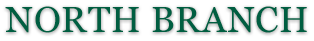 north branch logo_name.png