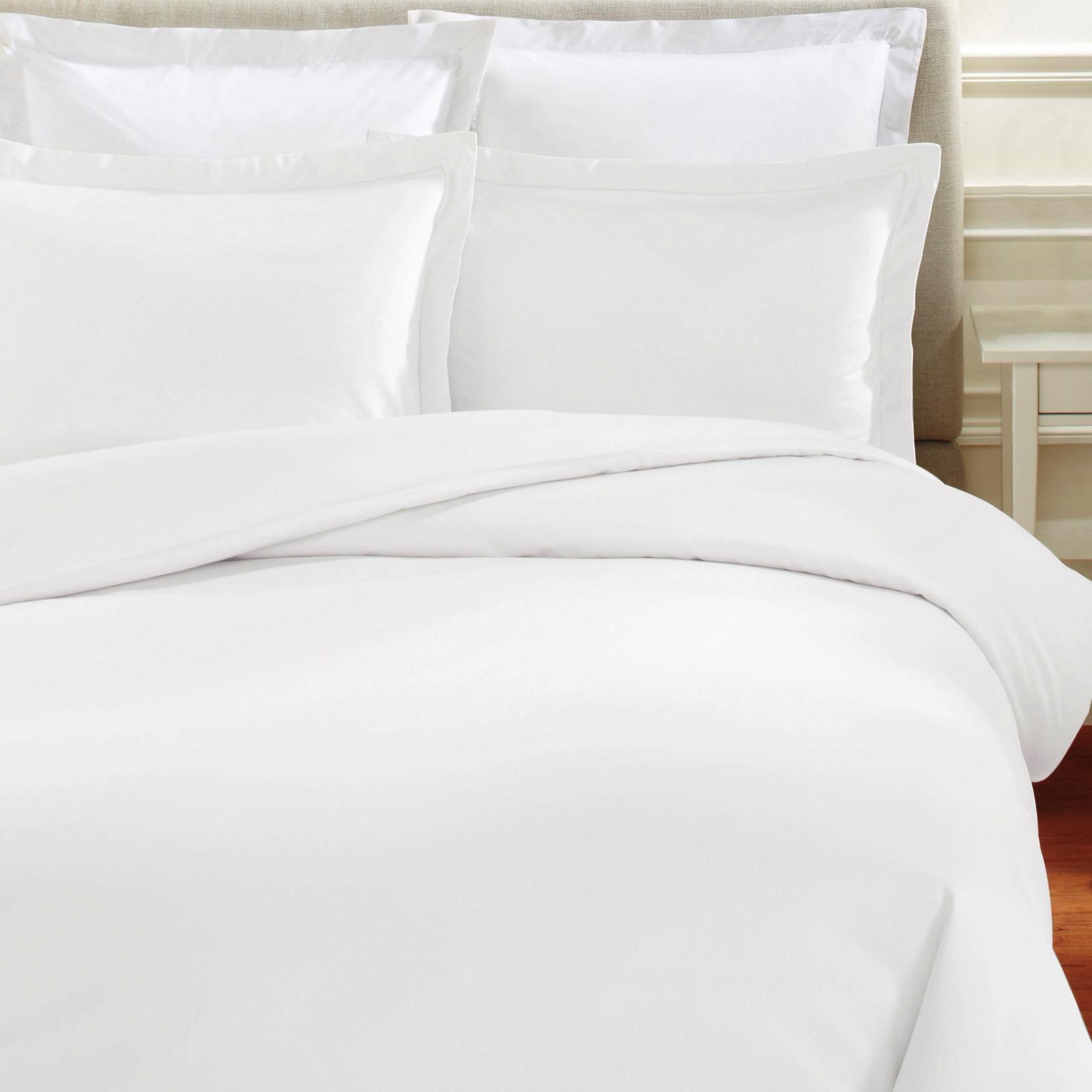 Supima Cotton Duvet Set.jpg