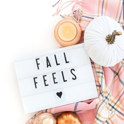 Cold dry weather taking its toll on your skin?   Come in for one of our signature skin treatments and let us help you reveal that healthy autumn glow just in time for Halloween celebrations. 👻🎃  DM or call/text for inquiries or to book an appointment. Book online 24/7.  ☎️778-212-2717 💌glowgirlspa.com 🖥️www.glowgirlspa.com