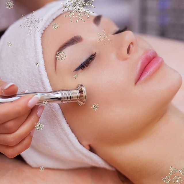 Winter is coming!!❄️❄️❄️  But the colder temperatures and warm central heating can wreck havoc on your skin, leaving it dull and dry. 😩  A professional exfoliation treatment is essential right now to slough off any dead skin cell build up so your skin can effectively absorb any serums, creams or masks you apply.  Glow Girl offers 3 different types of exfoliation treatments: Dermaplaning, Microdermabrasion and Professional Fruit Enzyme Peels.   All treatments are $75 this month and are completed with a hyaluronic acid mask so your skin will feel hydrated, plump and healthy!! 💦💦💦  DM or call/text for inquiries or to book an appointment and winter-proof your skin!👊👊  ☎️ 778-212-2717 💌 hell@glowgirlspa.com 🖥️ glowgirlspa.com