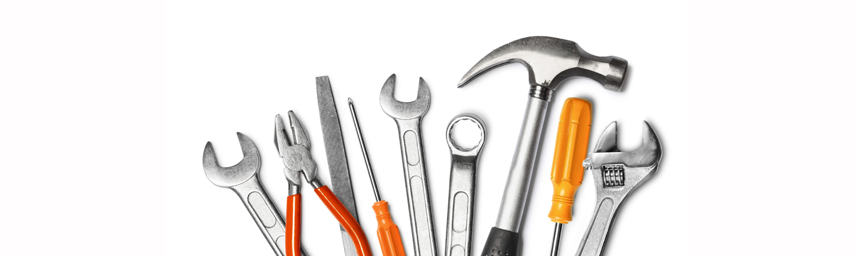toolsbanner.jpg