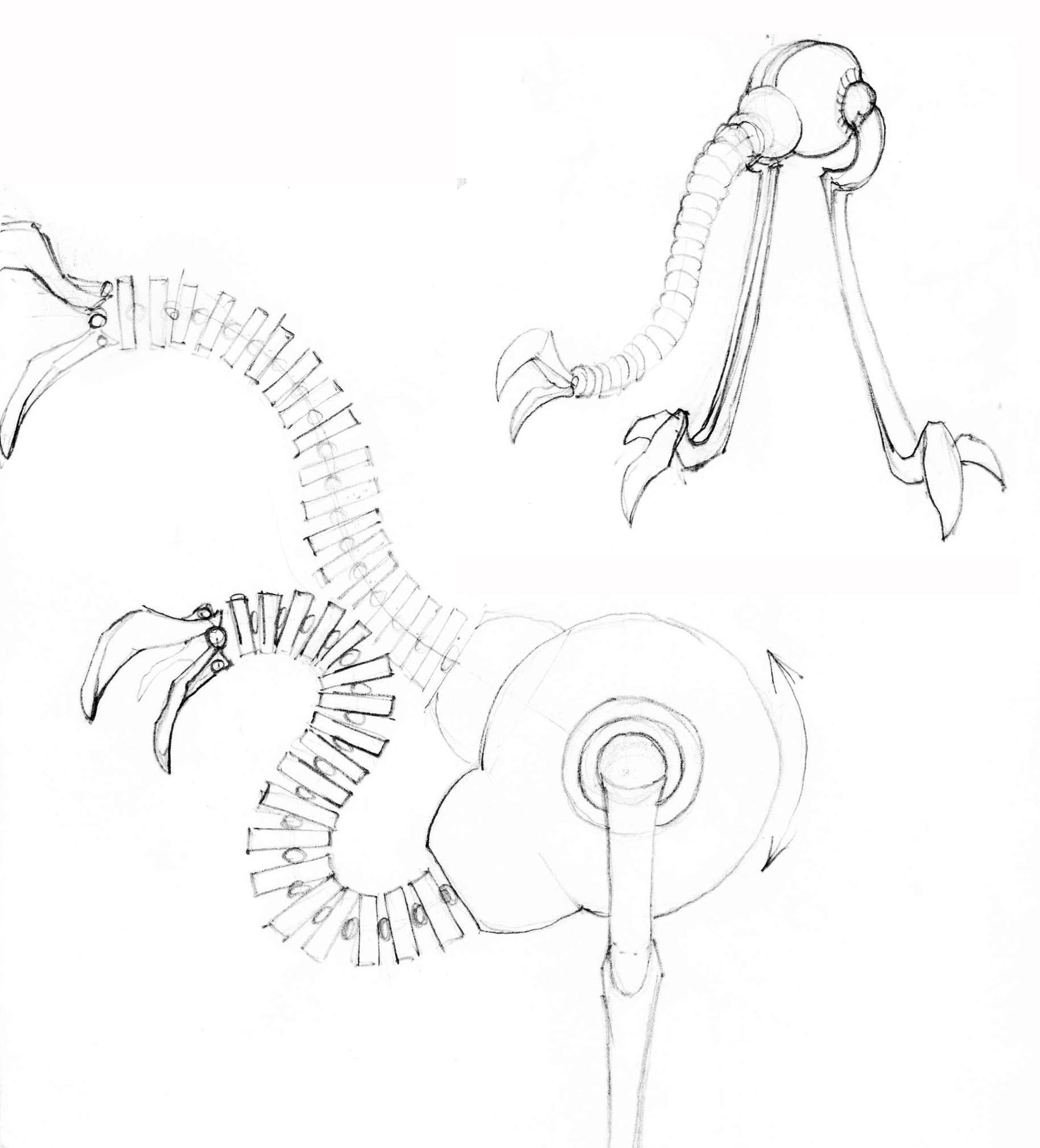 BNPF Concept Art
