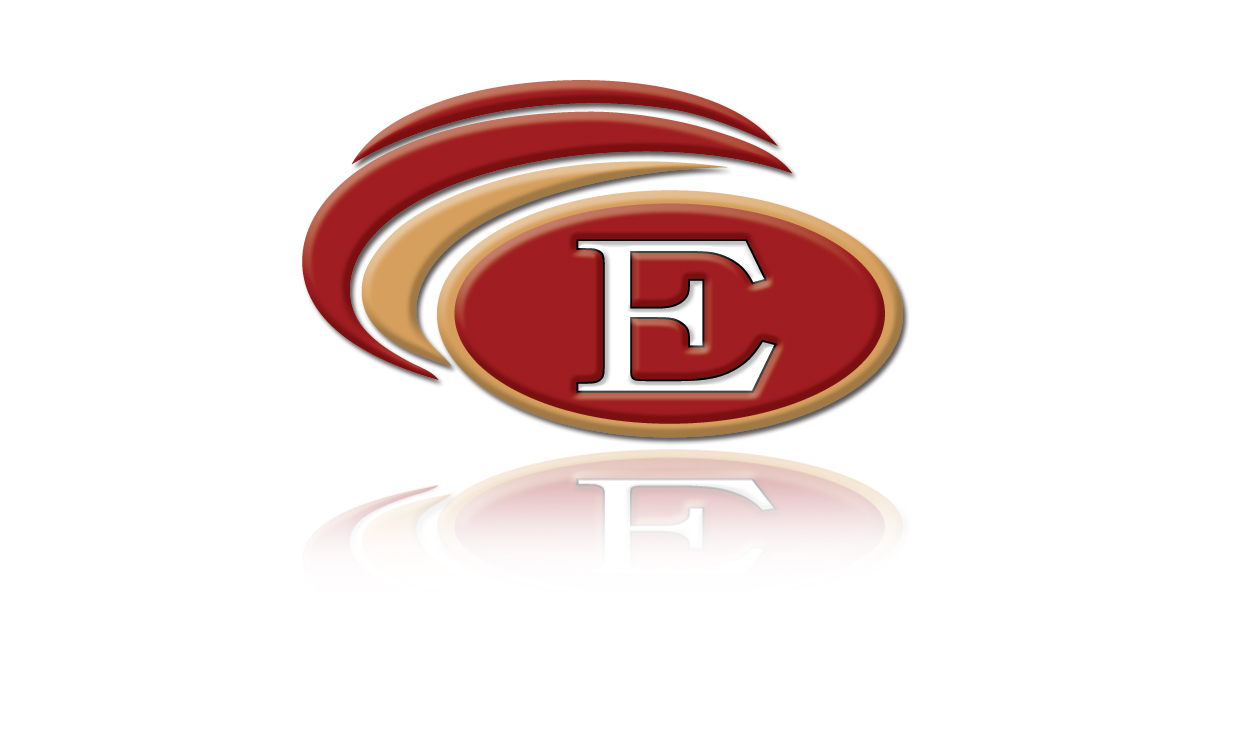 everett_logo.jpg