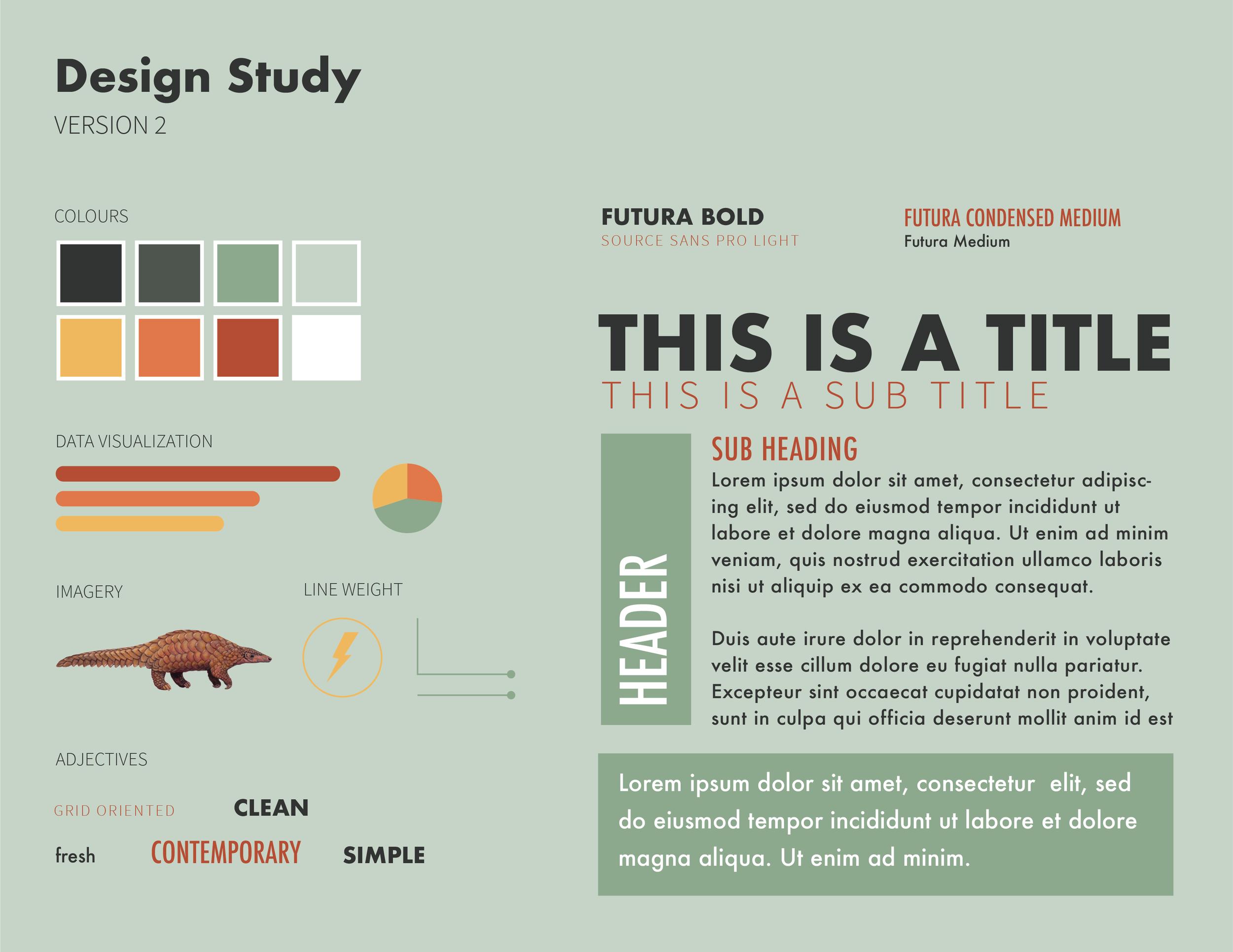 design-06.png