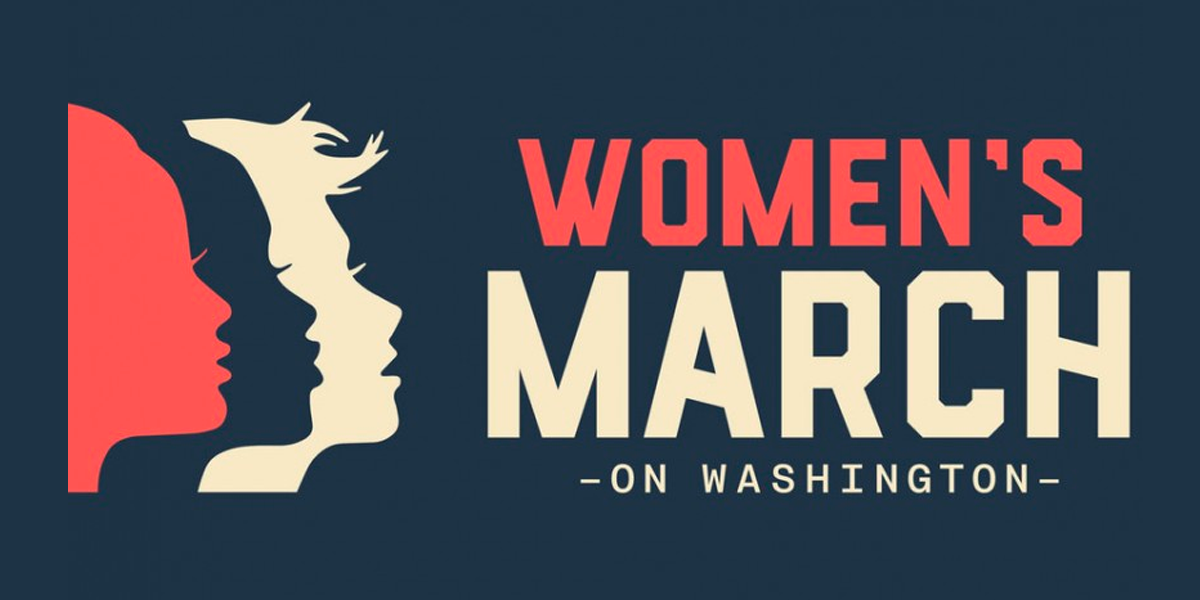 http://coveteur.com/2017/01/18/brief-history-womens-march-washington/