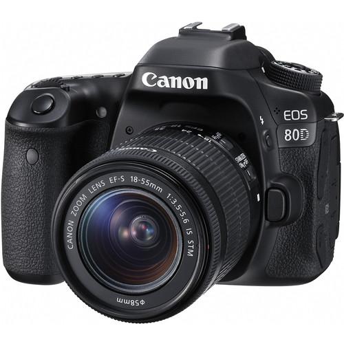 canon_1263c005_eos_80d_dslr_camera_1455767513000_1225876.jpg