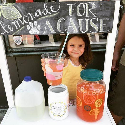 ryelan lemonade for a cause.jpg