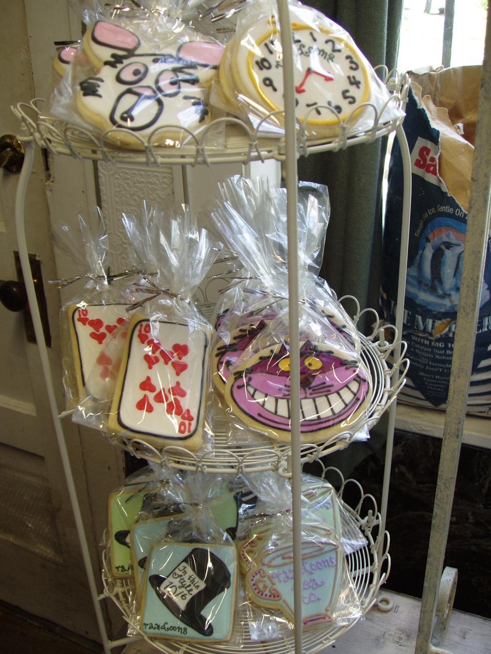 10 yr cookies.JPG