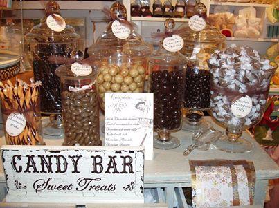 candy bar chocolate walk.jpg