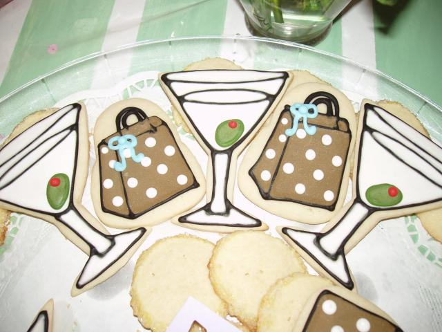 sip & shop cookies.jpg