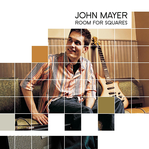 JohnMayer_RoomForSquares.jpg