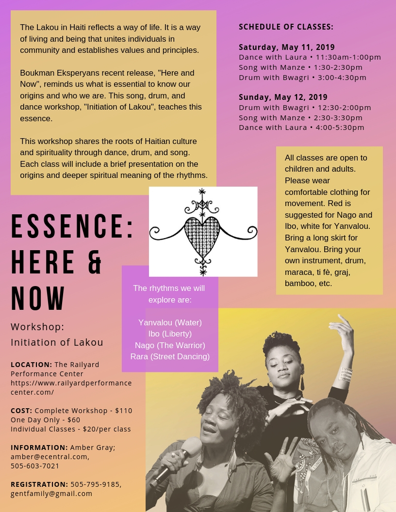 Essence - Here & Now.jpg